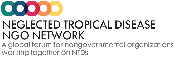 Neglected Tropical Disease NGDO Network